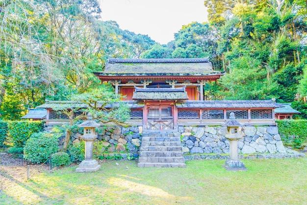 Храм дайгодзи Бесплатные Фотографии