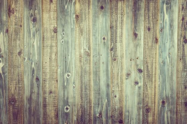 古い木の質感 無料写真