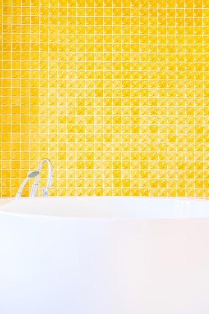 浴室 無料写真