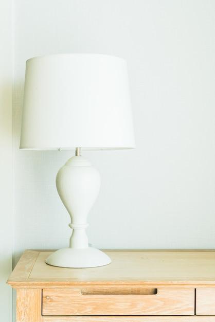 ライトランプ 無料写真
