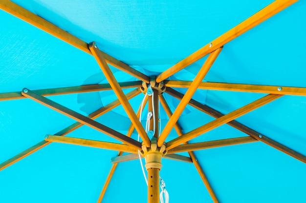 傘のテクスチャ 無料写真