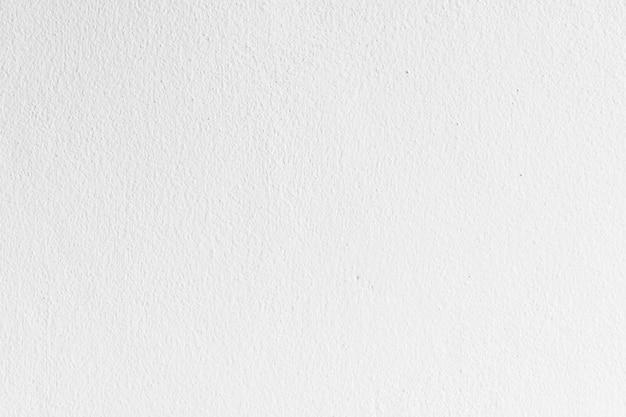 抽象的な白とグレーのコンクリートの壁の質感と表面 無料写真