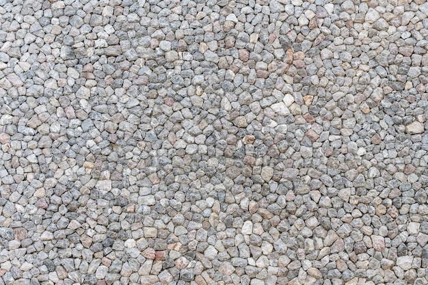 抽象と表面の石のテクスチャ 無料写真