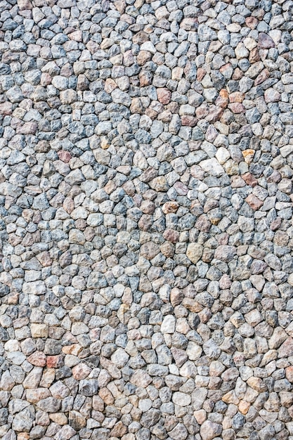 Каменные текстуры для фона Бесплатные Фотографии