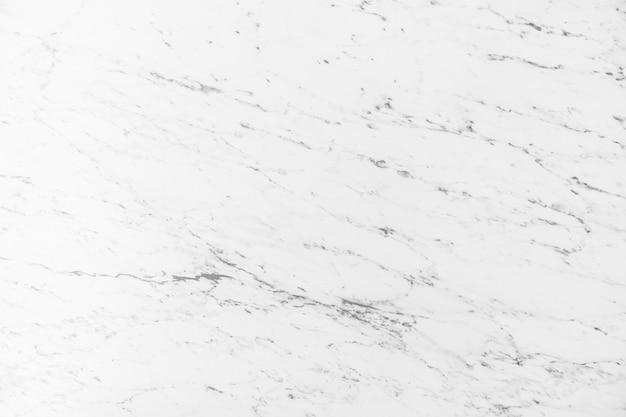 Белые мраморные текстуры Бесплатные Фотографии