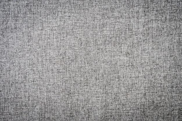 Абстрактные серые льняные текстуры Бесплатные Фотографии