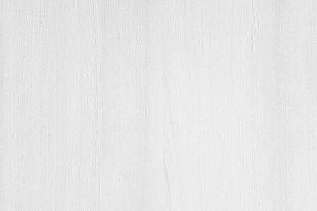 ホワイトウッドの質感と表面 無料写真