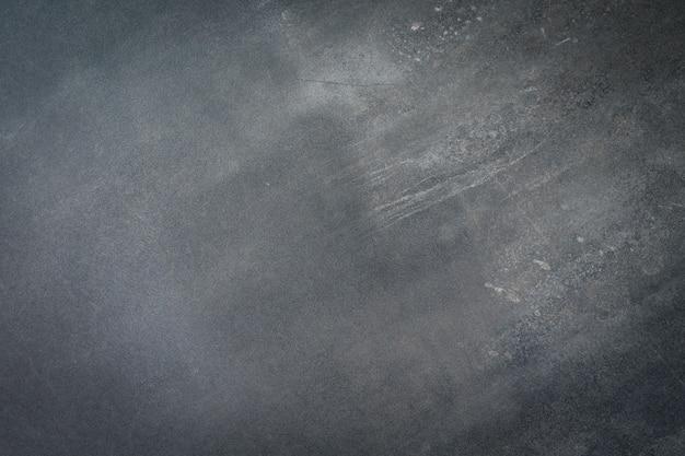 抽象的な古くてグランジの石のテクスチャ 無料写真