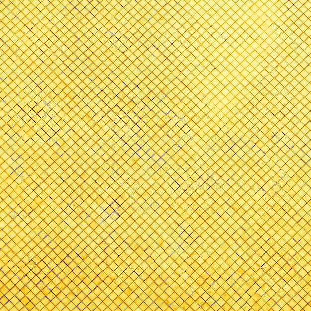 Золотая мозаика Бесплатные Фотографии