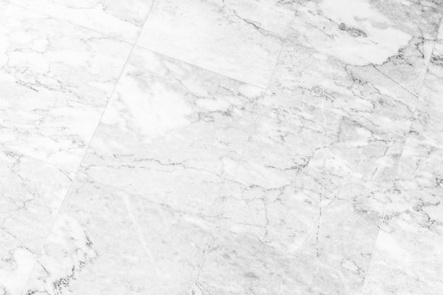 白い大理石の石のテクスチャ 無料写真