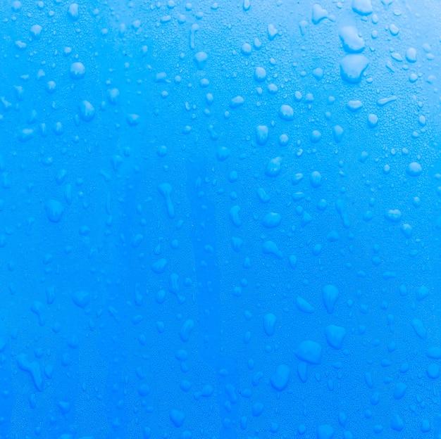 水滴 無料写真