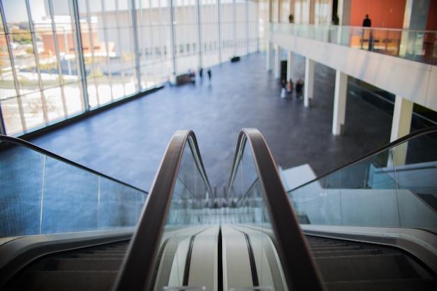 メカニック階段 無料写真
