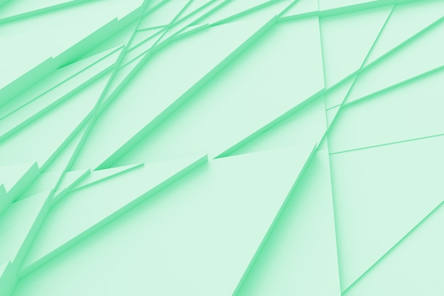 表面を解剖する直線の抽象的な背景 Premium写真