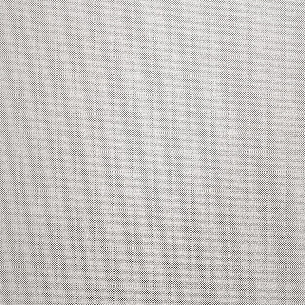 Текстура серого холста или фон Premium Фотографии
