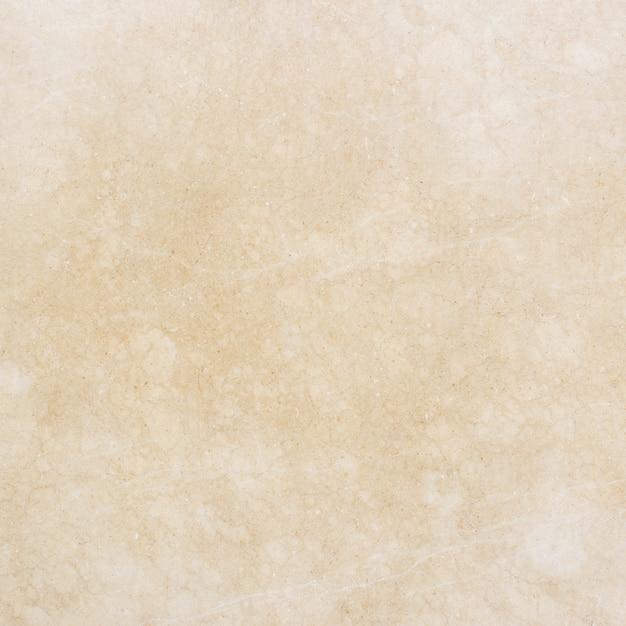 クリーム大理石の背景やテクスチャ Premium写真