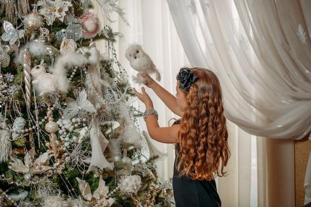 Рождество Premium Фотографии