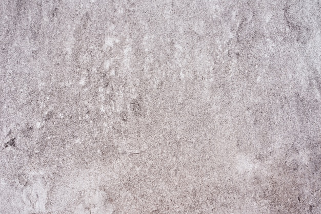 大理石のテクスチャの抽象的な背景パターン Premium写真