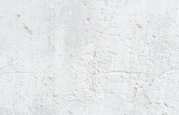 テキストまたはメッセージ用のスペースとグランジの大まかな抽象的なテクスチャ背景のフルフレーム Premium写真