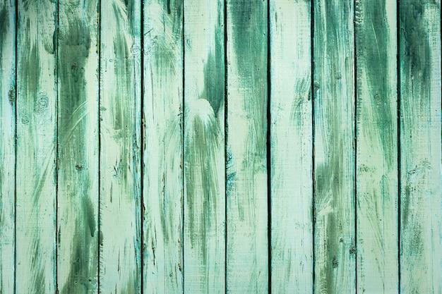 木製の背景のテクスチャ Premium写真