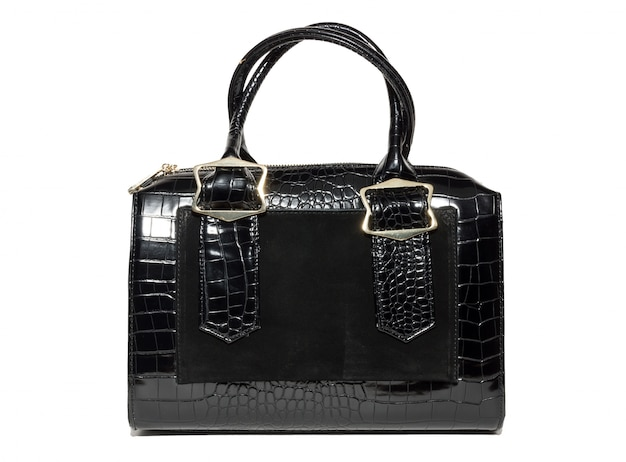 Женская сумка Premium Фотографии