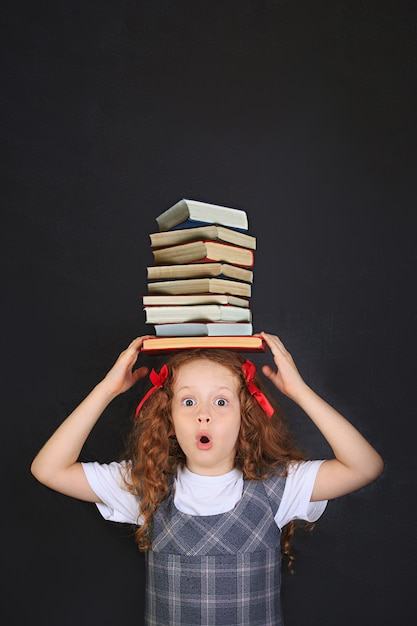 арест книгой по голове картинки голубая