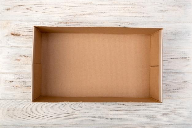 ремонт картинка для коробки внутрь достаточно часто наша