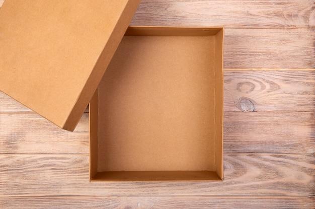 картинка для коробки внутрь керамической плитки
