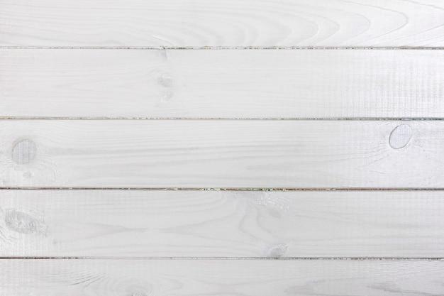 Белая текстура древесины Premium Фотографии