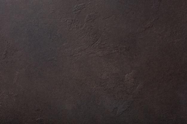 Ржавый коричневый бетон камень фон Premium Фотографии