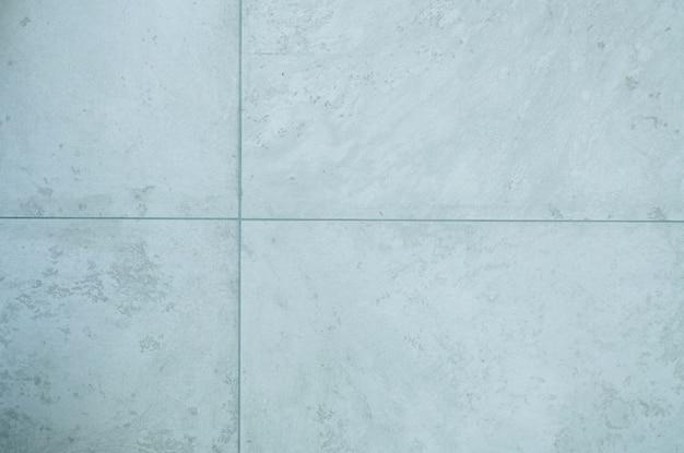 Плитка для ванной Premium Фотографии