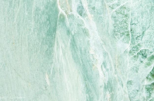 クローズアップ表面の大理石の石の壁の質感 Premium写真