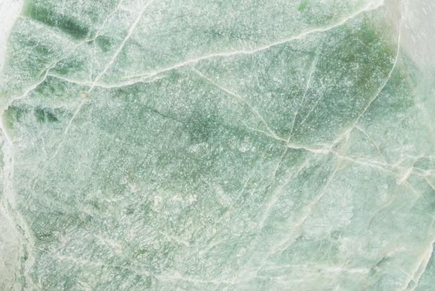クローズアップ表面の大理石の石造りの床の質感 Premium写真