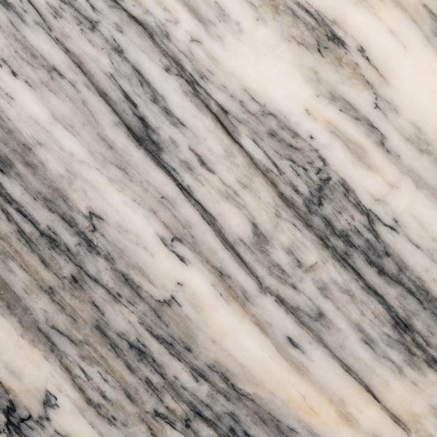 大理石の石造りの壁テクスチャ背景でクローズアップ表面大理石パターン Premium写真
