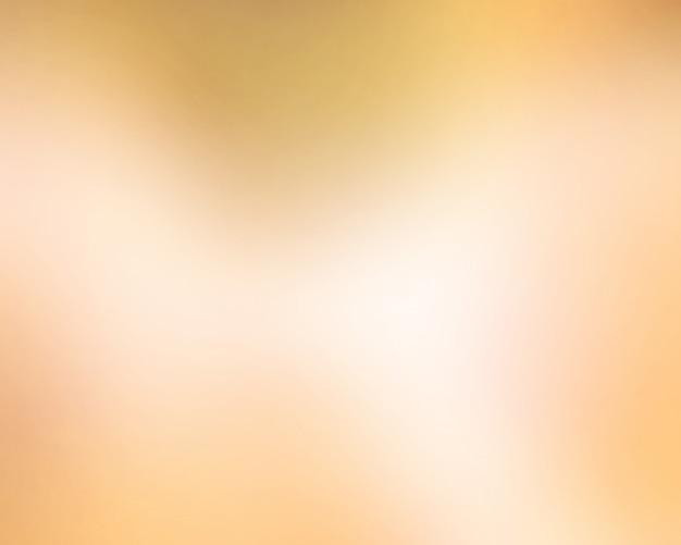 クローズアップ表面の抽象的な茶色の背景 Premium写真