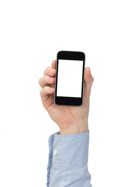 モバイル Premium写真