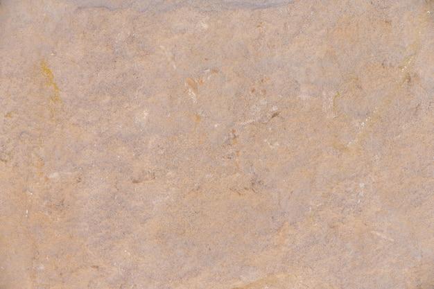 Детали текстуры песчаника Premium Фотографии