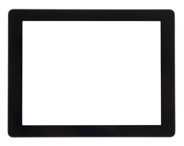 Планшет Premium Фотографии