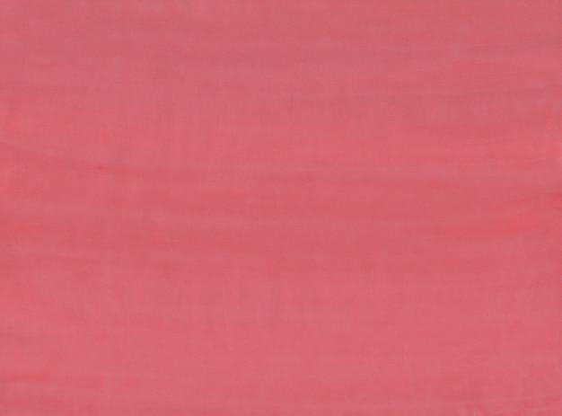 抽象的な紫色のビンテージ背景。カラフルな織り目加工の背景 Premium写真