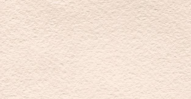 Белая грубая текстура холста. текстура белой бумаги. винтажный стиль ретро Premium Фотографии