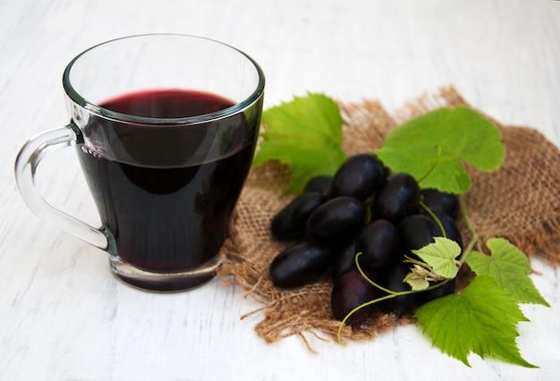 ワイングラス Premium写真