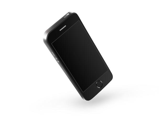 эти при фотографировании черный экран на телефоне должно быть цветным