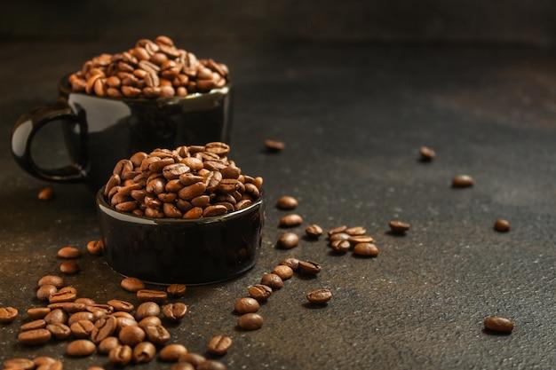 Какой кофе лучше моносорт или смесь сортов