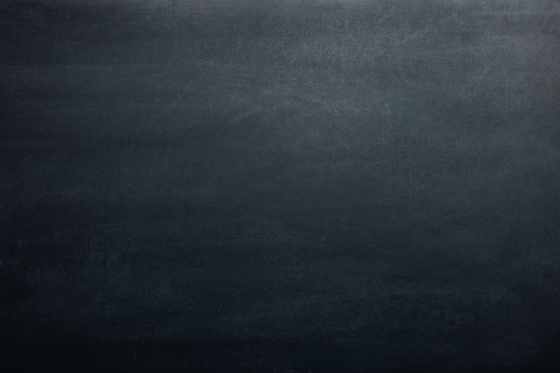 Черная доска Premium Фотографии
