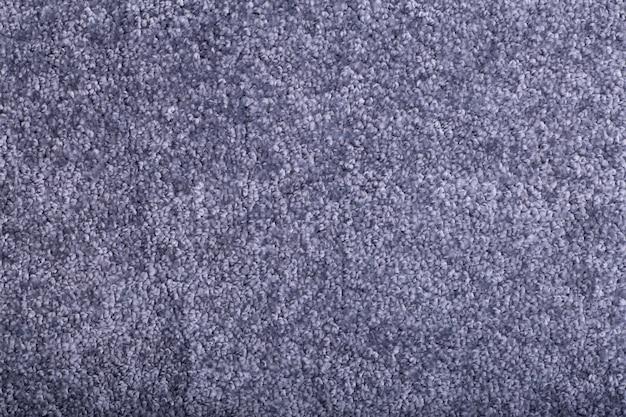 背景を覆うカーペット。 Premium写真