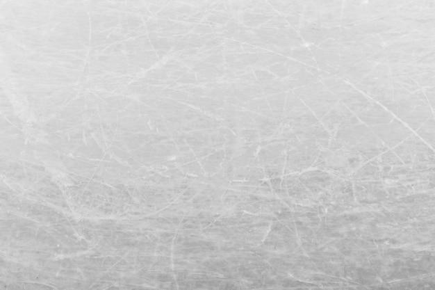 凍った傷の質感。グランジコンクリート Premium写真