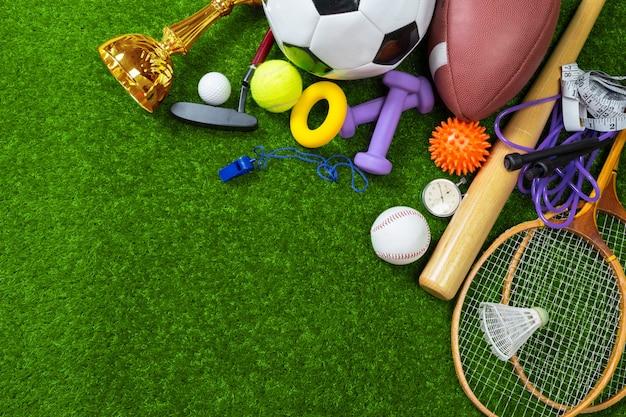 Сьогодні Міжнародний день спорту на благо миру та розвитку