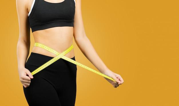 Похудеть Если Жир Вокруг Талии. Как похудеть в бедрах и талии, если это Ваши проблемные зоны