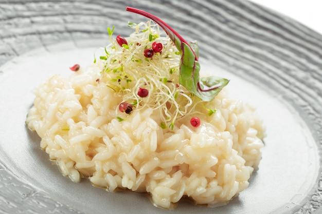 米飯 Premium写真