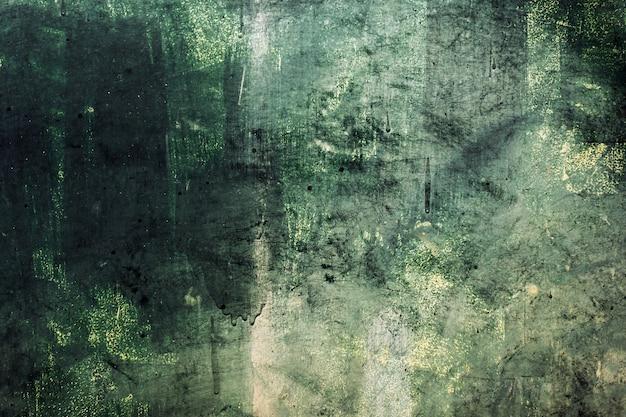 Текстурированная абстрактная краска. царапины гранж фон. Premium Фотографии