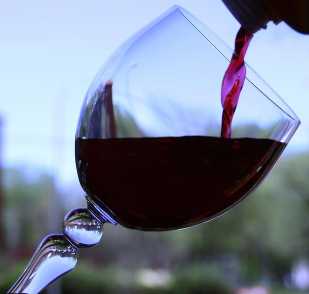 подавать стол что объединяет картинки пирс бокал вина обычно